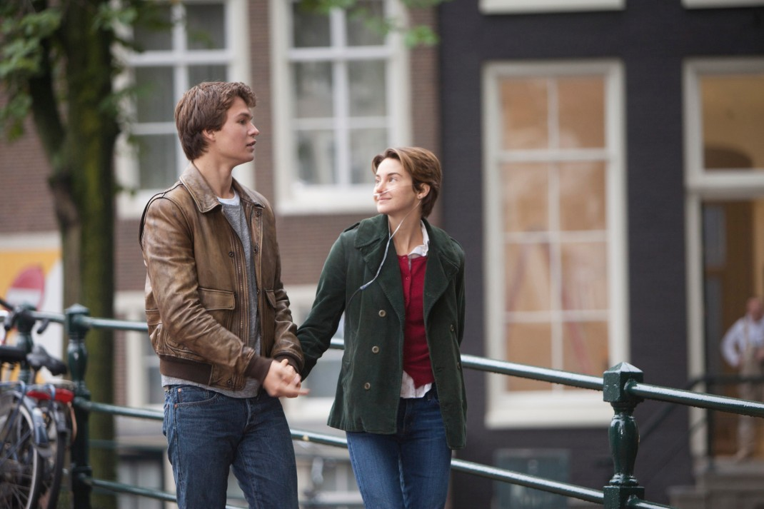 la_ca_0212_fault_in_our_stars